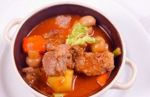 900px-Make-Beef-Stew-With-Mushrooms-Final-Version-2